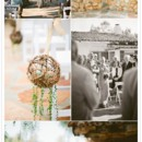 130x130 sq 1430432774808 leo carillo ranch wedding 7