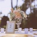 130x130 sq 1430433195194 wedding 12.jpgeffected