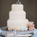 130x130 sq 1430433522288 rebecca and matts wedding   5.17.2014 photographer