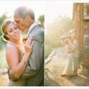 130x130 sq 1430501283428 leo carillo ranch wedding 2