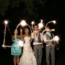 130x130 sq 1430504330762 walker wedding 5 reception 0203