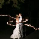 130x130 sq 1430504349872 walker wedding 5 reception 0204