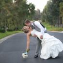 130x130 sq 1430504388104 walker wedding 4 bride groom 0074