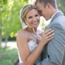 130x130 sq 1430504408217 walker wedding 4 bride groom 0011