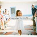 130x130 sq 1433799366499 leo carillo ranch wedding 6