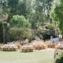 130x130 sq 1450376982751 kasey  brendas wedding 0234