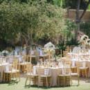130x130 sq 1450377022252 kasey  brendas wedding 0235