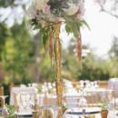 130x130 sq 1450377056485 kasey  brendas wedding 0385