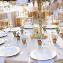 130x130 sq 1450377137907 kasey  brendas wedding 0384