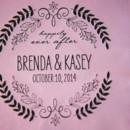 130x130 sq 1450378120672 kasey  brendas wedding 0396