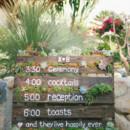 130x130 sq 1450378165323 kasey  brendas wedding 0398