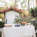 130x130 sq 1450378527942 kasey  brendas wedding 0453