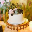 130x130 sq 1450378631367 kasey  brendas wedding 0647