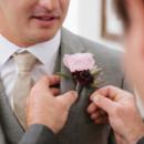 130x130 sq 1453836022251 kasey  brendas wedding 0015