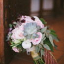 130x130 sq 1453836089306 kasey  brendas wedding 0377