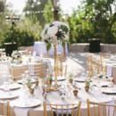 130x130 sq 1453836150467 kasey  brendas wedding 0386