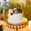 130x130 sq 1453836403957 kasey  brendas wedding 0647