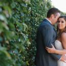130x130 sq 1462818469960 bride  groom 0510