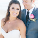 130x130 sq 1462818485820 bride  groom 0456