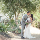130x130 sq 1462818983643 kasey  brendas wedding 0178