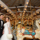 130x130 sq 1416789026758 san francisco wedding photographer lilia 0003