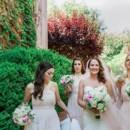 130x130 sq 1416789035404 san francisco wedding photographer lilia 0004