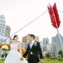 130x130 sq 1416789040172 san francisco wedding photographer lilia 0005