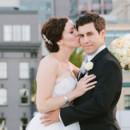 130x130 sq 1416789044814 san francisco wedding photographer lilia 0006