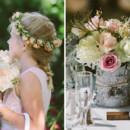 130x130 sq 1416789054575 san francisco wedding photographer lilia 0008