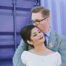 130x130 sq 1416789059240 san francisco wedding photographer lilia 0009