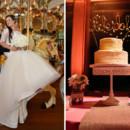 130x130 sq 1416789063563 san francisco wedding photographer lilia 0010