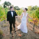 130x130 sq 1416789069066 san francisco wedding photographer lilia 0011