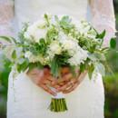 130x130 sq 1416789074063 san francisco wedding photographer lilia 0012
