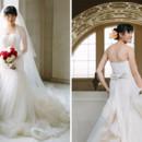 130x130 sq 1416789087990 san francisco wedding photographer lilia 0015