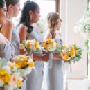 130x130 sq 1416789093761 san francisco wedding photographer lilia 0016