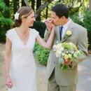 130x130 sq 1416789099402 san francisco wedding photographer lilia 0017