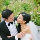130x130 sq 1416789112887 san francisco wedding photographer lilia 0019