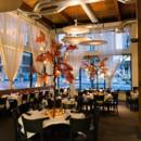 130x130 sq 1444698507637 fs restaurant side 1