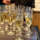 130x130 sq 1445030776630 champagne