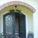 130x130 sq 1375217424226 img3381