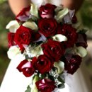 130x130_sq_1225587465819-bouquet