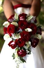 220x220 1225587465819 bouquet
