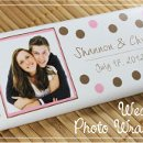 130x130 sq 1327356301479 weddingphotowrappers