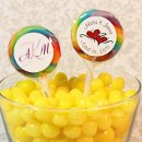 130x130 sq 1327363771448 weddinglollipops