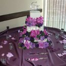 130x130 sq 1212794725488 cake