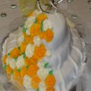 130x130 sq 1217385295394 cake1
