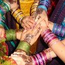 130x130 sq 1225912732575 hennafor081008pakistaniwedding