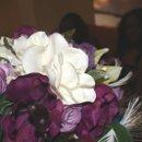 130x130 sq 1254761863511 bridesbouquetresized