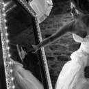 130x130 sq 1488141284417 mirror bride