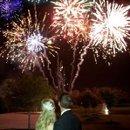 130x130 sq 1298577056875 fireworks0018